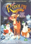 Watch Rudolph the Red-Nosed Reindeer: The Movie Online for Free