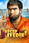Watch Recep Ivedik 2 Online for Free