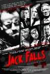 Watch Jack Falls Online for Free