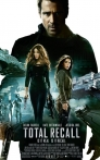Watch Total Recall Online for Free