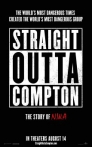 Watch Straight Outta Compton Online for Free