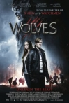 Watch Wolves Online for Free