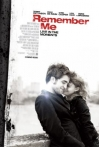 Watch Remember Me Online for Free