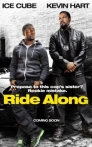 Watch Ride Along Online for Free