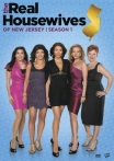 Watch The Real Housewives of New Jersey Online for Free