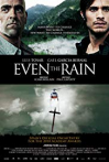 Watch Even the Rain Online for Free