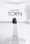Watch Torn Online for Free