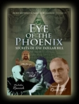 Watch Secret Mysteries of America's Beginnings Volume 3: Eye of the Phoenix - Secrets of the Dollar Bill Online for Free