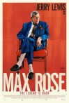 Watch Max Rose Online for Free