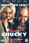 Watch Bride of Chucky Online for Free