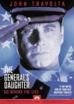 Watch General's Daughter, The Online for Free
