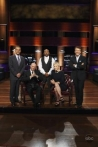 Watch Shark Tank Online for Free