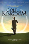 Watch Golf in the Kingdom Online for Free