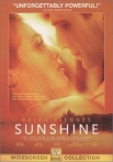 Watch Sunshine Online for Free