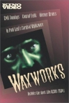 Watch Waxworks Online for Free
