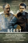 Watch H-e-n-r-y Online for Free