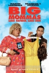 Watch Big Mommas: Like Father, Like Son  Online for Free