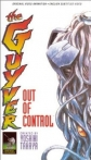 Watch Guyver - Out of Control Online for Free