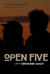 Watch Open Five Online for Free