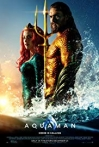 Watch Aquaman Online for Free