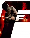 Watch F Online for Free