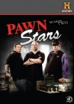 Watch Pawn Stars Online for Free