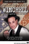 Watch Winchell Online for Free