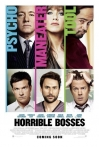 Watch Horrible Bosses Online for Free