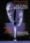 Watch Double Jeopardy Online for Free