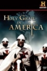 Watch Holy Grail in America Online for Free