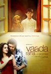 Watch Vaada Raha Online for Free