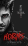 Watch Horns Online for Free