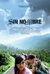 Watch Sin Nombre Online for Free