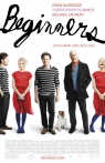 Watch Beginners Online for Free