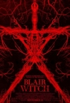 Watch Blair Witch Online for Free