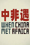 Watch When China Met Africa Online for Free