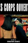 Watch Les corps ouverts Online for Free