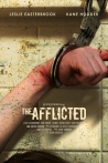 Watch The Afflicted Online for Free