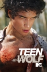 Watch Teen Wolf Online for Free