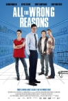 Watch All the Wrong Reasons Online for Free