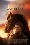 Watch War Horse Online for Free