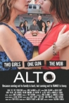 Watch Alto Online for Free