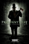 Watch President's Day Online for Free