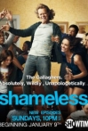 Watch Shameless Online for Free