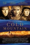 Watch Cold Mountain Online for Free