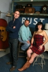 Watch American Pickers Online for Free