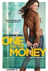 Watch One for the Money Online for Free