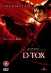 Watch D-Tox Online for Free