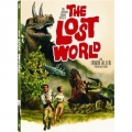 Watch The Lost World Online for Free