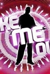 Watch Take Me Out Online for Free